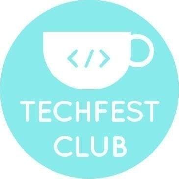 Techfest Club