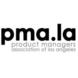 LA Product Managers