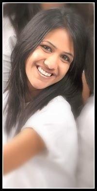 Deepika Dakuda