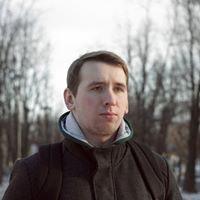 Dmytriy Kravchenko