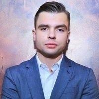 Max Parkhomenko