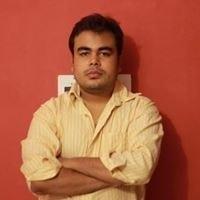 Soumitra Paul