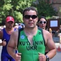 Ivan  Kutanin