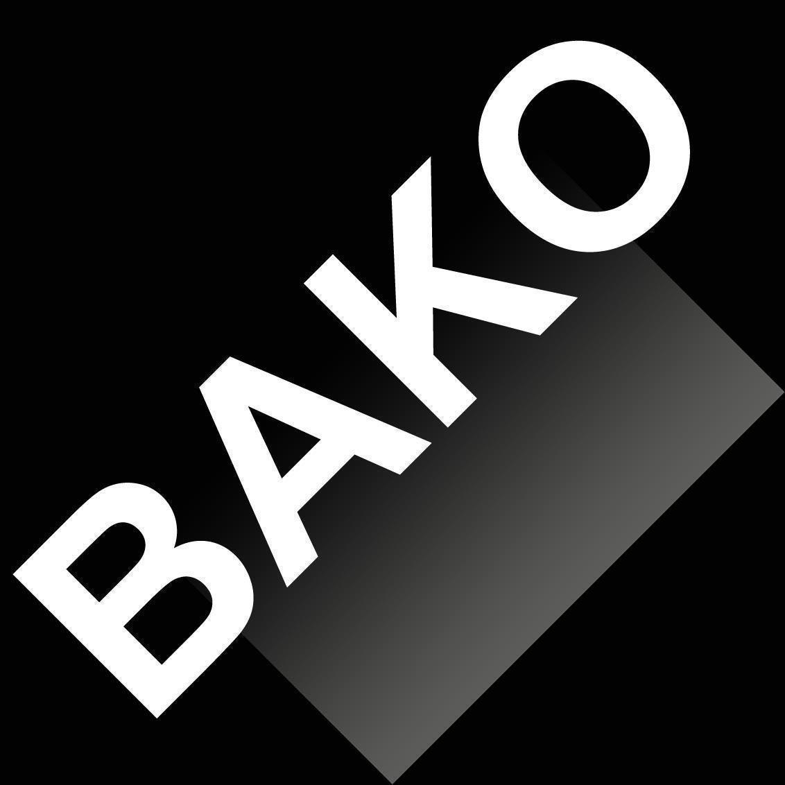 Bako.com