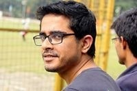 Vipul Allawadhi