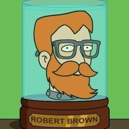 browneagle44 ロベルト