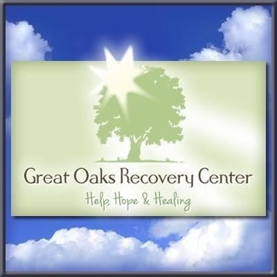 Great Oaks Recovery