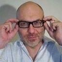 Craig Wiltshire