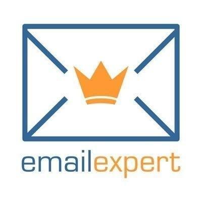 emailexpert.org  ♛