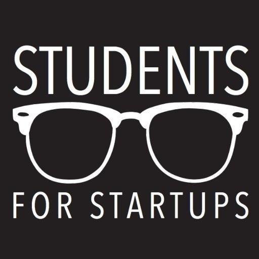 StudentsforStartups