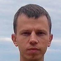 Nikolai  Kislitsin