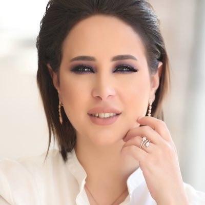 Hadeel Shihadeh