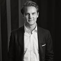 Viktor Gällström