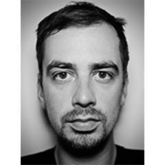 Stefan Kollinger