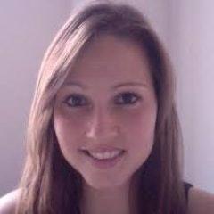 Carola Ni