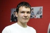 Alexander Masalov