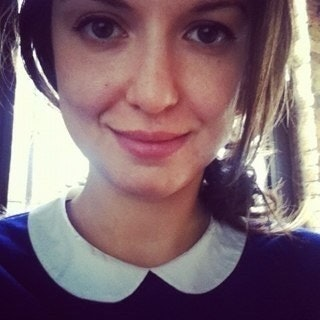 Veronika Goldberg