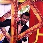 Anuj Saraf