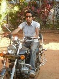 Aakash Kushwaha