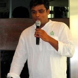 Priyank Jain