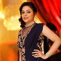 Shreyaa Ratra
