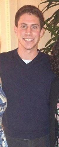 Jensen Lowe