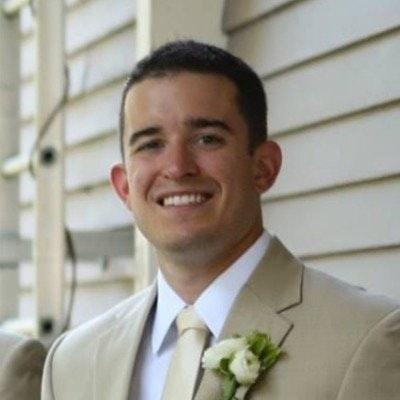 Kevin Grassi, MD