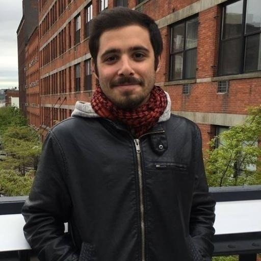 Felix Ramallo