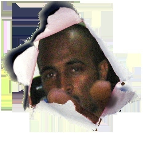 Sidi Gomes