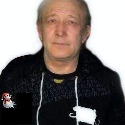 Василий Елфимов