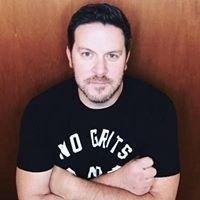 Keith Messick