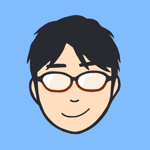 Daigo Wakabayashi