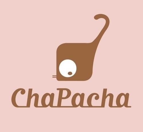 Céline ChaPacha