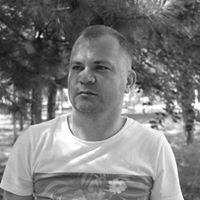 Roman Gnatiuk