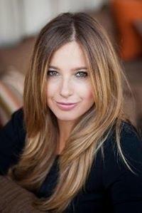 Eiley Mara