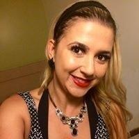 Caroline Merida