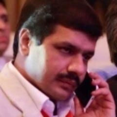 Deepak Daftari