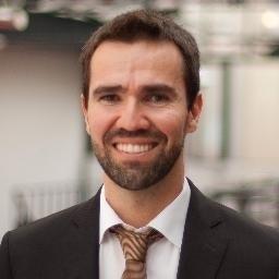 Fabrice Gibelin