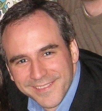 Michael Gillam, MD