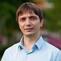 Anatoly Lapshin
