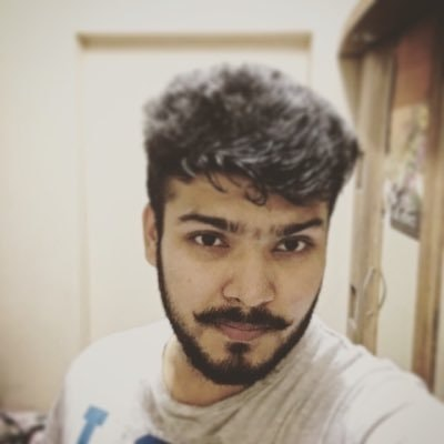 Saurav Kothari