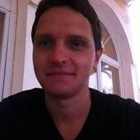 Pavel Gonchar