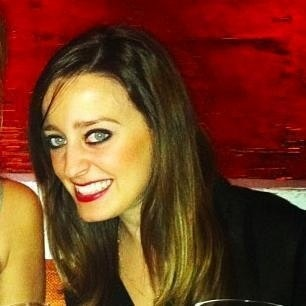 Lisa DeCanio