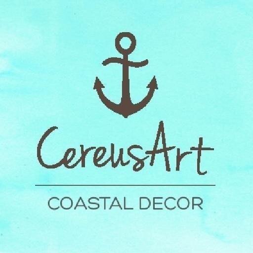 CereusArt