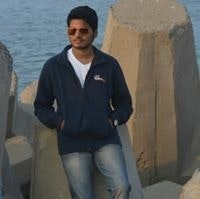 Syed Vajahaath Hussain