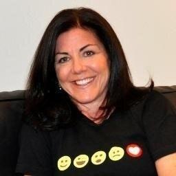 Tamara Steffens