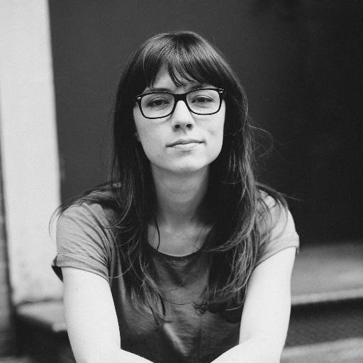 Kate Sigrist