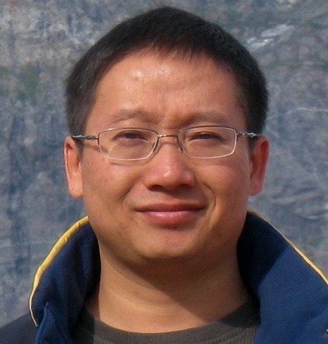 JJ Zhuang