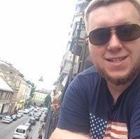 Andrey  Gromenko