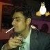 Dheeraj Chand
